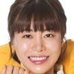 You Are Too Much-Jung Hae-Na.jpg