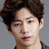 Goodbye Mr. Black-Song Jae-Rim.jpg