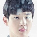 Solomon's Perjury (Korean Drama)-Jang Dong-Yoon.jpg