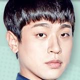 Entourage (Korean Drama)-Park Jung-Min.jpg