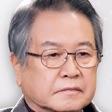 Solomon's Perjury (Korean Drama)-Lee Ho-Jae.jpg