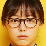 Cheese in the Trap-Yoon Ji-Won.jpg
