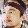Hwarang-Kim Kwang-Kyu.jpg
