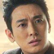 Along With The Gods-The Two Worlds-Ju Ji-Hoon.jpg