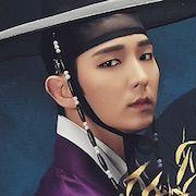 Scholar Who Walks the Night-Lee Joon-Gi1.jpg