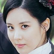Moon Lovers- Scarlet Heart Ryeo-Seohyun.jpg