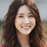 Father, I'll Take Care of You-Lee Soo-Kyung.jpg
