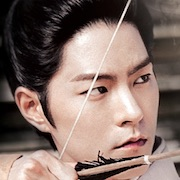 Moon Lovers- Scarlet Heart Ryeo-Hong Jong-Hyun.jpg