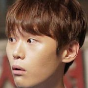 Oh My Ghost-Lee Hak-Joo.jpg