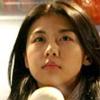 Babo-Ha Ji-Won.jpg