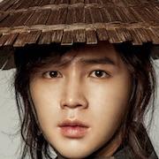 Jackpot (Korean Drama)-Jang Keun-Suk.jpg