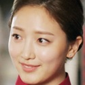 Marriage Contract-Pyo Ye-Jin.jpg