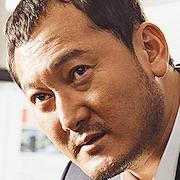 Local Hero-Jeong Man-Sik.jpg
