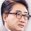 Solomon's Perjury (Korean Drama)-Ryu Tae-Ho.jpg