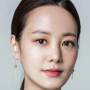 Unni Is Alive-Son Yeo-Eun.jpg