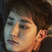 Local Hero-Lee Soo-Hyuk.jpg