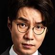 Night Light (Korean Drama)-Song Young-Kyu.jpg