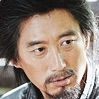 Hwarang-Kim Won-Hae.jpg