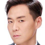 Mask-KD-Yeon Jeong-Hun.jpg