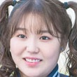 Weightlifting Fairy Kim Bok-Cho Hye-Jung.jpg
