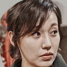 Local Hero-Jin Kyung.jpg