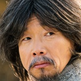 Ruler-Master of the Mask-Park Chul-Min.jpg