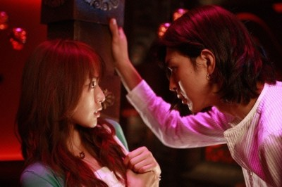 Liar Game: The Final Stage - AsianWiki