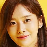 Cheese in the Trap-Cha Joo-Young.jpg