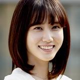 Father, I'll Take Care of You-Park Eun-Bin.jpg