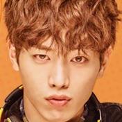 Cheese in the Trap-Seo Kang-Joon.jpg