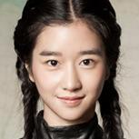 Moorim School-Seo Ye-Ji.jpg