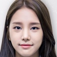 Solomon's Perjury (Korean Drama)-Ahn Sol-Bin.jpg