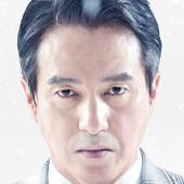 Solomon's Perjury (Korean Drama)-Cho Jae-Hyun.jpg
