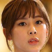 Mask (Korean Drama)-Park Yeon-Soo.jpg