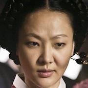 Jackpot (Korean Drama)-Yoon Ji-Hye.jpg