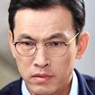 Uncontrollably Fond-Yu Oh-Seong.jpg