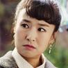 Oh My Geum-Bi-Kim Ki-Yeon.jpg