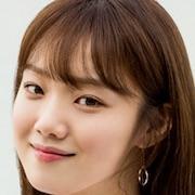 Doctors (Korean Drama)-Lee Sung-Kyung.jpg