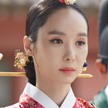 Love in the Moonlight-Han Soo-Yeon.jpg