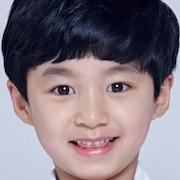 Kim Seung-Han