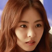 Marriage Blue-Lee Yeon-Hee.jpg