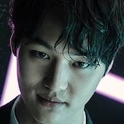 Duel (Korean Drama)-Yang Se-Jong1.jpg