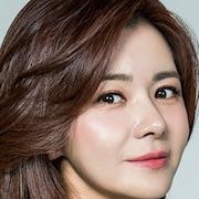 Unni Is Alive-Jang Seo-Hee.jpg