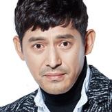 Oh My Geum-Bi-Oh Ji-Ho.jpg