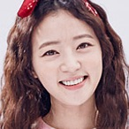 Fight for My Way-Song Ha-Yoon.jpg
