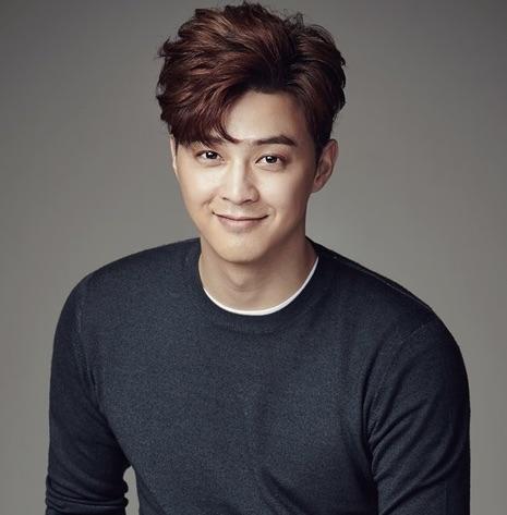 Image result for brother Jung nam drama korea