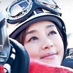 Madame Antoine-Jang Mi-Hee.jpg