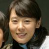 Babo-Jeon Mi-Seon.jpg