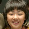 Babo-Seo Da-Han.jpg