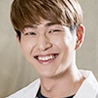 Descendants of the Sun-Onew.jpg